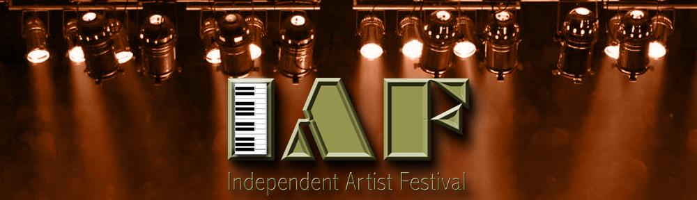 Independent Artist Festival